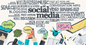 social-media-channels-for-small-buisness
