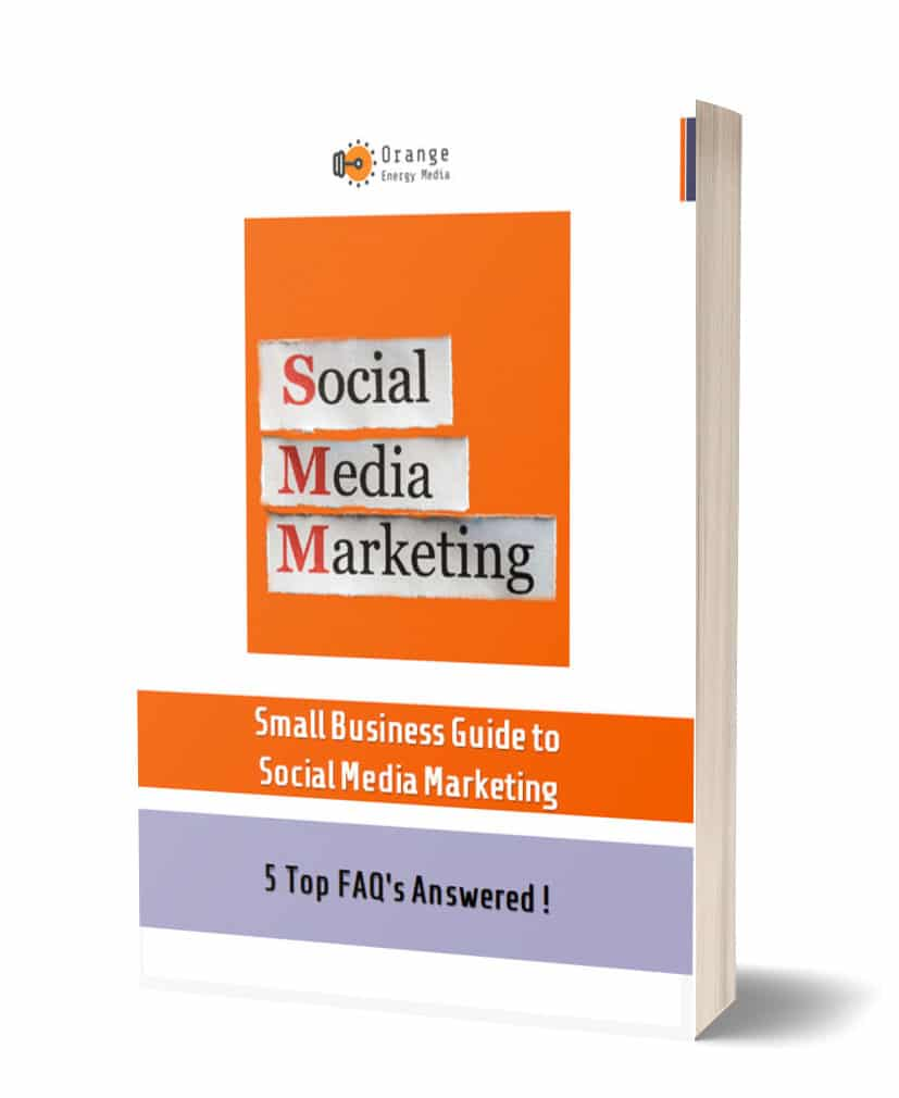 Small-Business-Guide-To-Social-Media-Marketing
