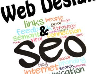 Website Design & SEO: A Simple Guide to Finding The Right Balance 1