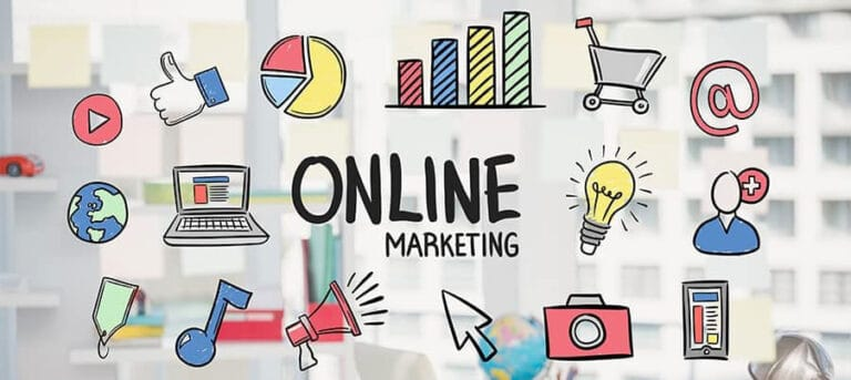 small-busines-online-marketing