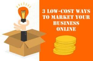 low-cost-marketing-ideas