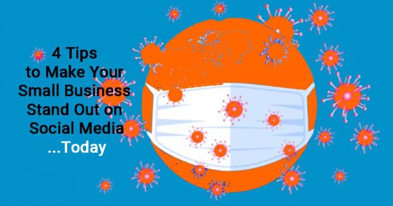 4-tips-to-social-media-marketing-during-crisis