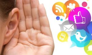 How SEO and Content Marketing Can Solve Business Problems 2