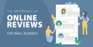 The-Importance-of-Online-Reviews-Small-Business
